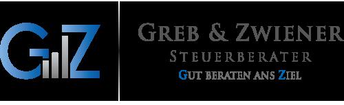 STB Greb & Zwiener